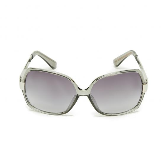 Guess solglasögon GBG5082520