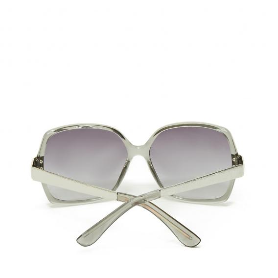 Солнечные очки Guess GBG5082520