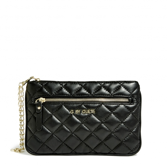 Guess lompakko-käsilaukku GBG7259417