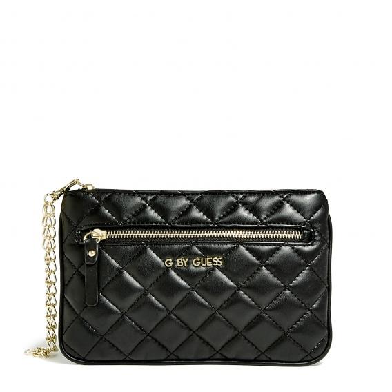 Guess plånbok-handväska GBG7259417