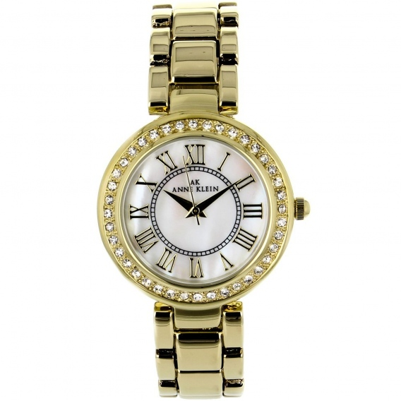 Часы Anne Klein AKK69648MPGB