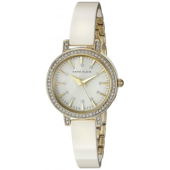 Часы Anne Klein AKK62180IVGB