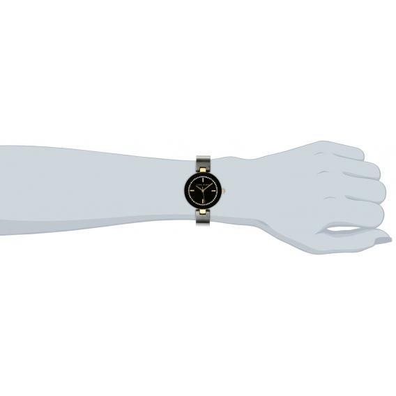 Часы Anne Klein AKK51314BKBK