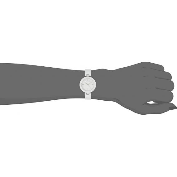 Часы Anne Klein AKK31315WTWT