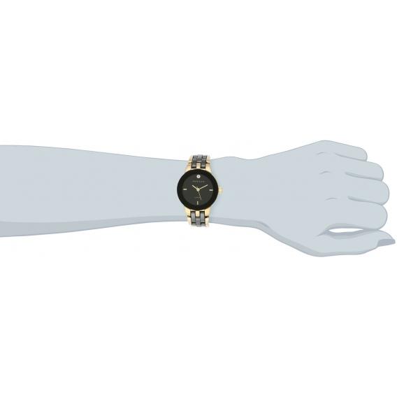 Часы Anne Klein AKK51610BKGB