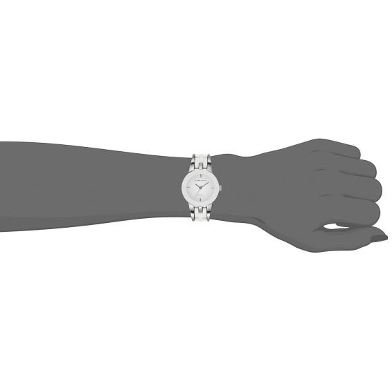 Часы Anne Klein AKK51611WTSV