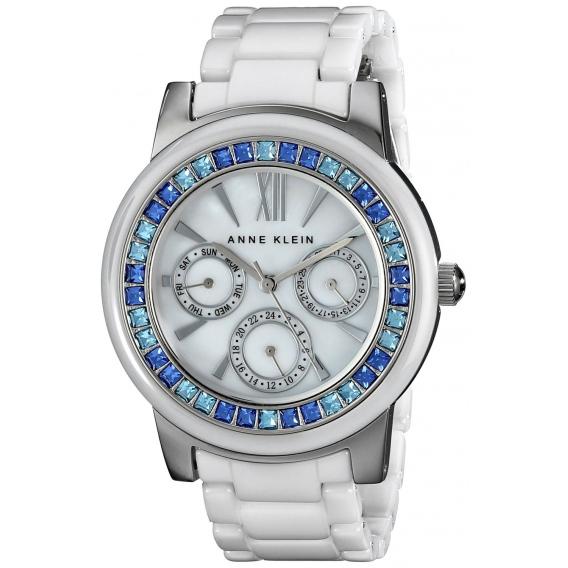 Часы Anne Klein AKK51683BLWT