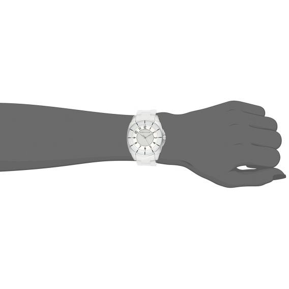 Часы Anne Klein AKK31979WTWT