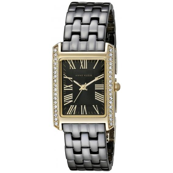 Часы Anne Klein AKK72138BKGB