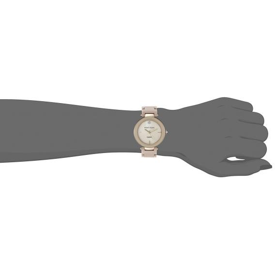 Часы Anne Klein AKK11018TNGB