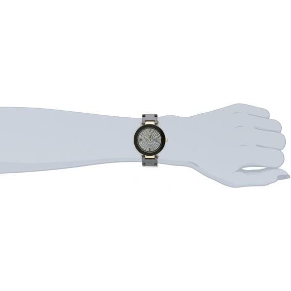 Часы Anne Klein AKK21018PVBK