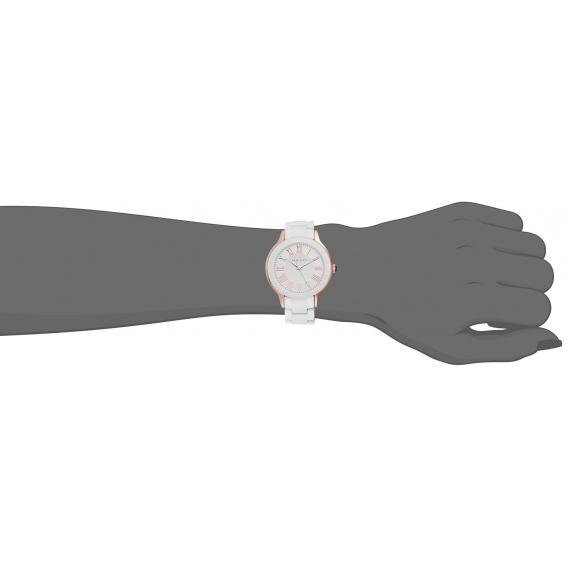 Часы Anne Klein AKK21948WTRG
