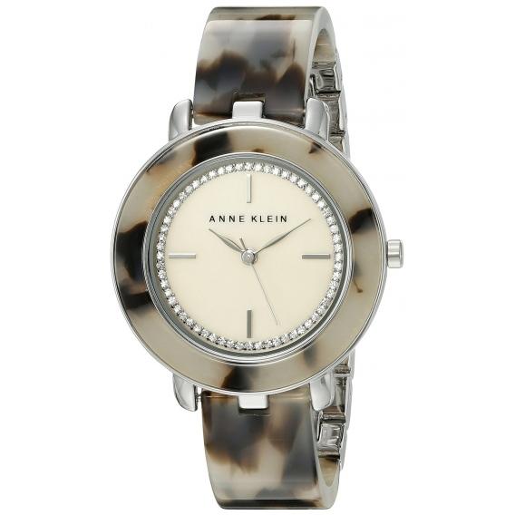 Часы Anne Klein AKK31973CMGY