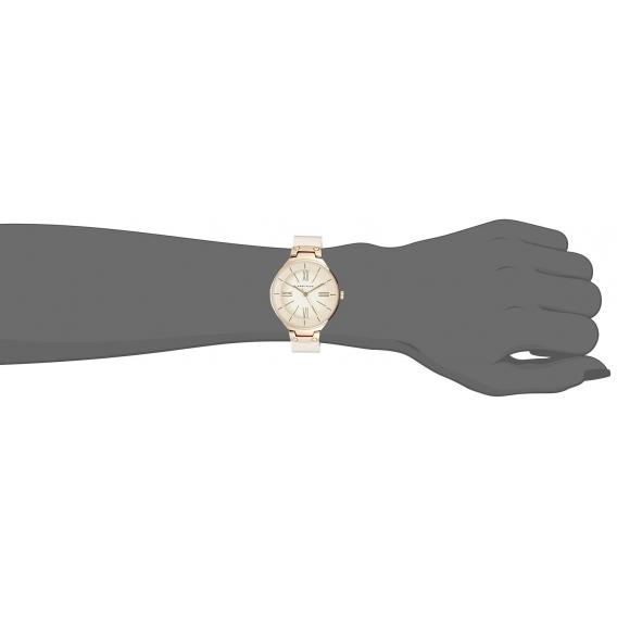 Часы Anne Klein AKK01958IVGB