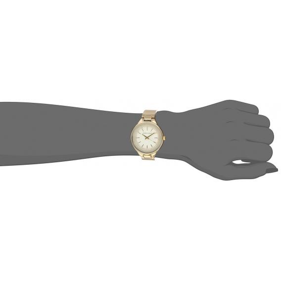 Часы Anne Klein AKK01408CRCR