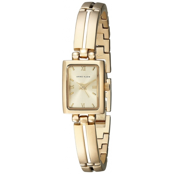 Часы Anne Klein AKK15404CHGB