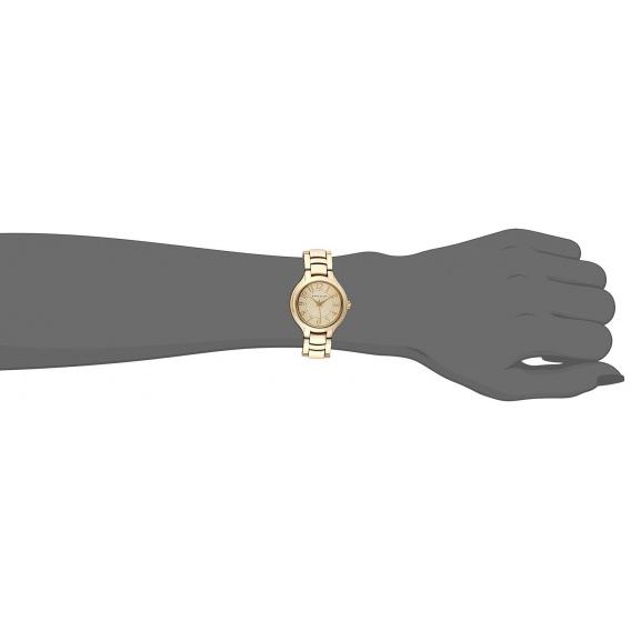 Часы Anne Klein AKK72008IVGB