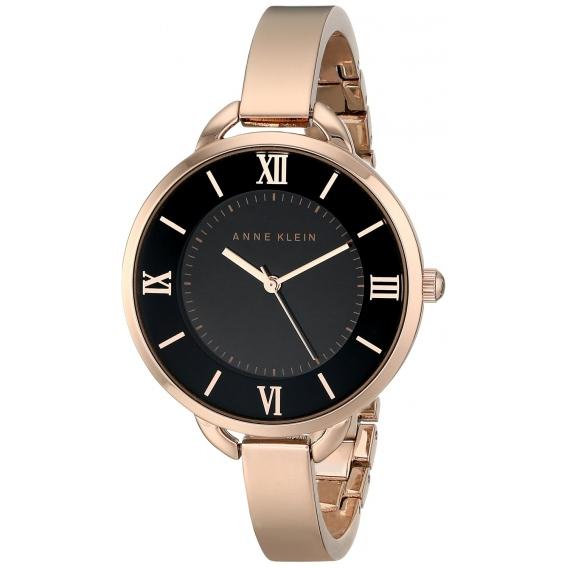 Часы Anne Klein AKK21826BKRG