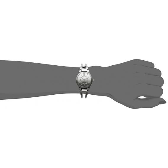 Часы Anne Klein AKK92153OMGY