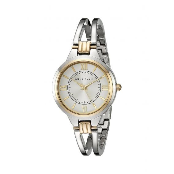 Часы Anne Klein AKK21441SVTT