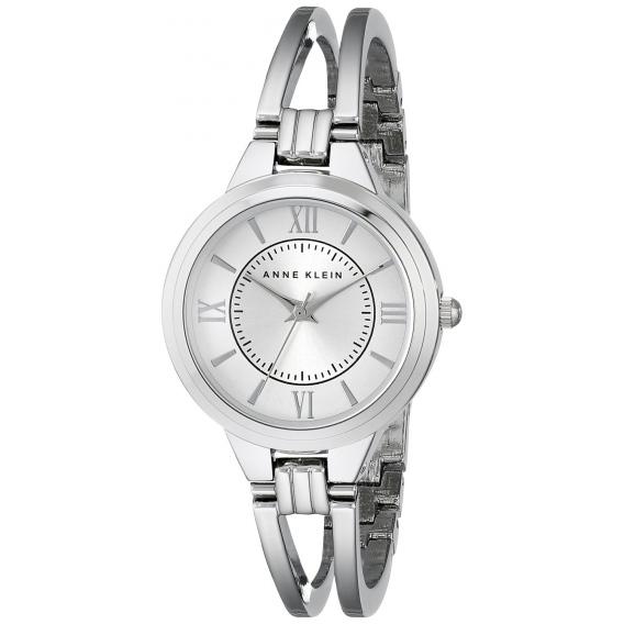 Часы Anne Klein AKK11441SVSV