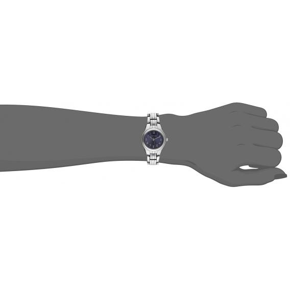 Часы Anne Klein AKK25491BLSV