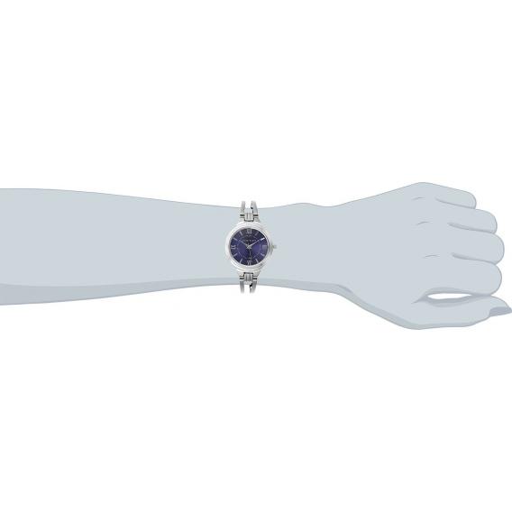 Часы Anne Klein AKK41441BLSV