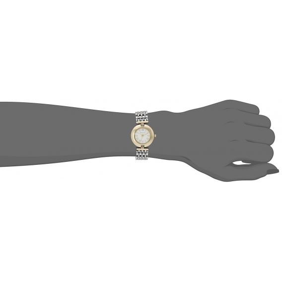 Часы Anne Klein AKK41945SVTT