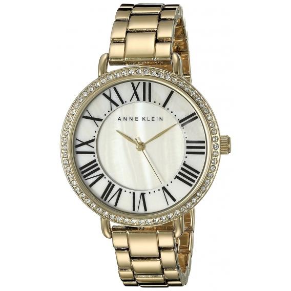 Часы Anne Klein AKK82190MPGB
