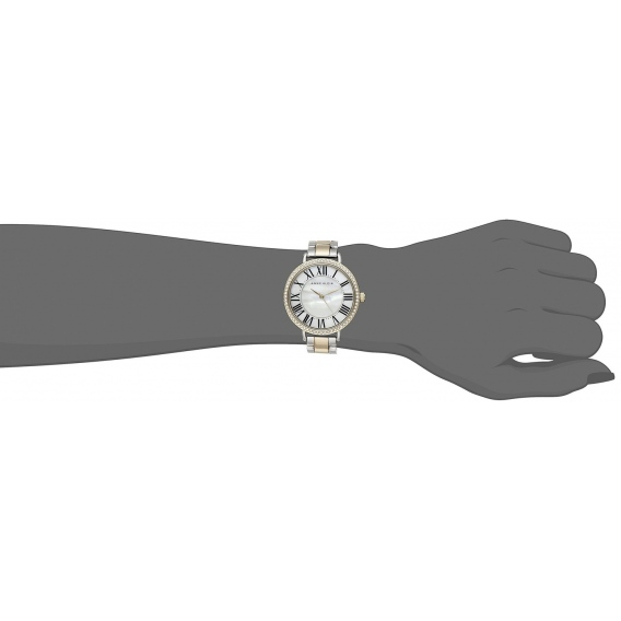 Часы Anne Klein AKK82191MPTT