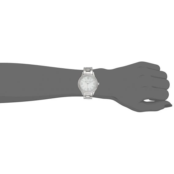 Часы Anne Klein AKK22007MPSV