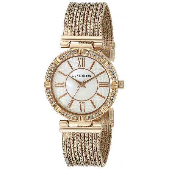 Часы Anne Klein AKK02144MPRG
