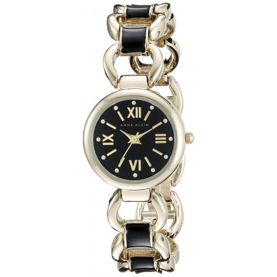 Часы Anne Klein AKK81982BKST