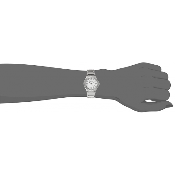 Часы Anne Klein AKK88655MPSV