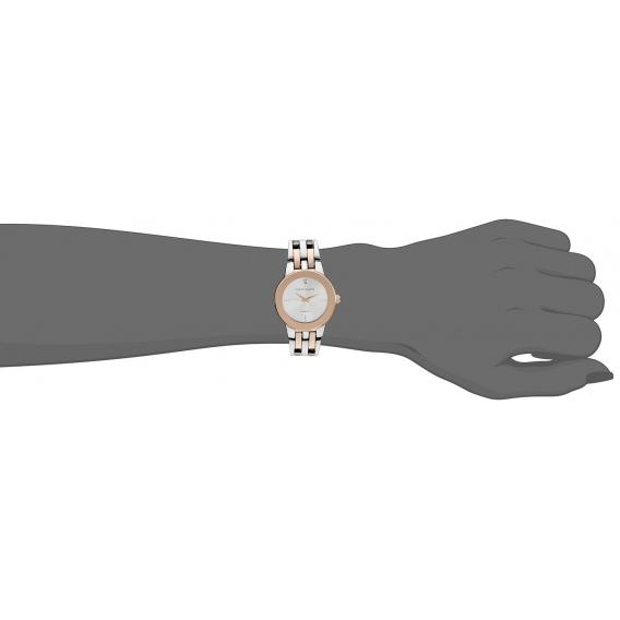 Часы Anne Klein AKK31931SVRT