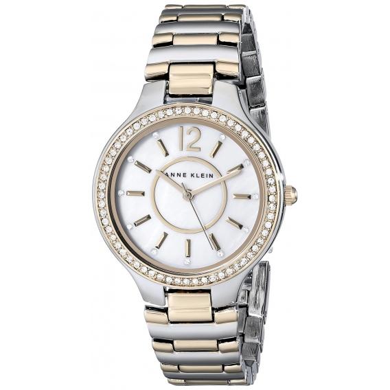 Часы Anne Klein AKK01855MPTT