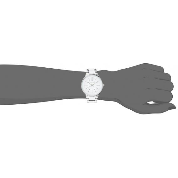 Часы Anne Klein AKK21413WTSV