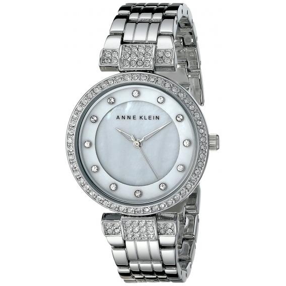 Часы Anne Klein AKK91853MPSV