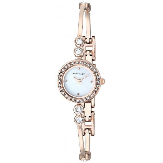Часы Anne Klein AKK21690TRST