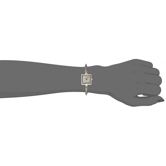 Часы Anne Klein AKK5117MPTT