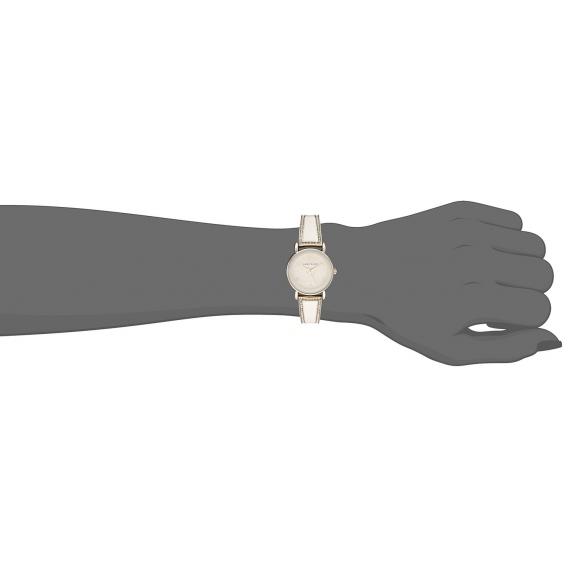Часы Anne Klein AKK42052IVST