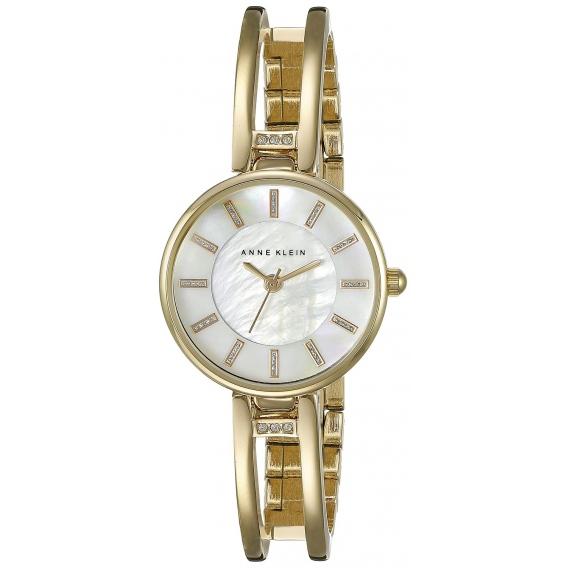 Часы Anne Klein AKK62236GBST