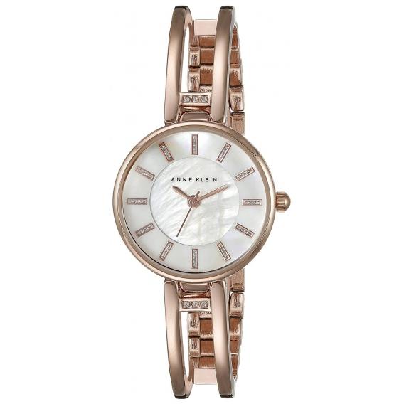 Часы Anne Klein AKK82236RGST