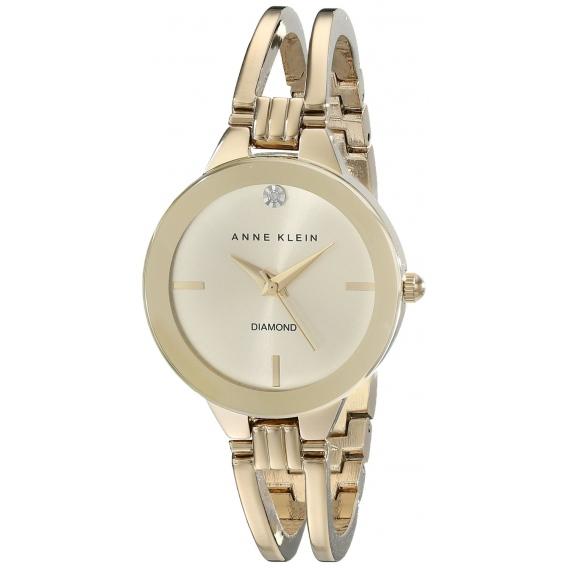 Часы Anne Klein AKK61942CHGB