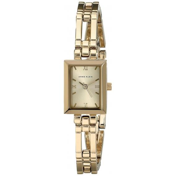 Часы Anne Klein AKK44898CHGB