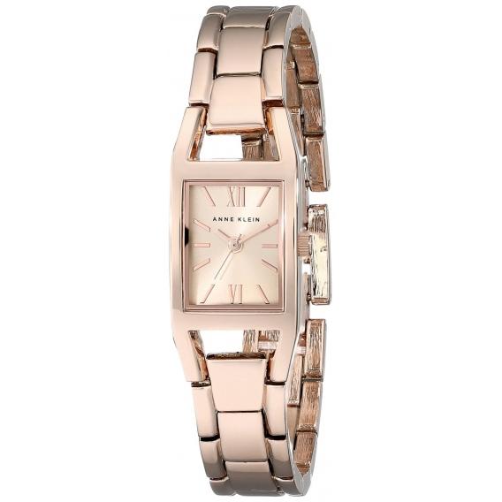 Часы Anne Klein AKK36418RGRG