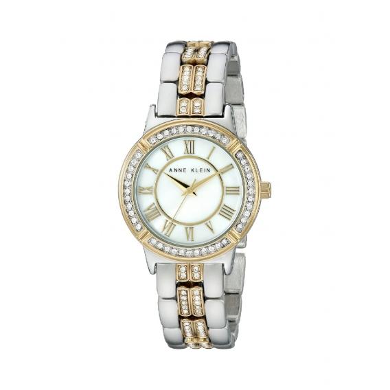 Часы Anne Klein AKK42019MPTT