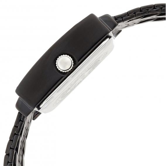 Часы Anne Klein AKK61863BKBK