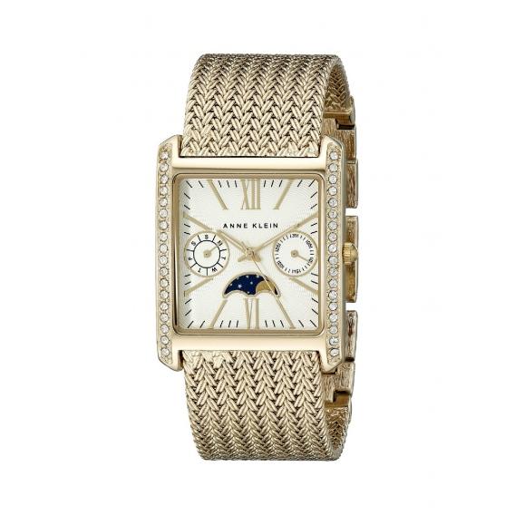 Часы Anne Klein AKK52002SVGB