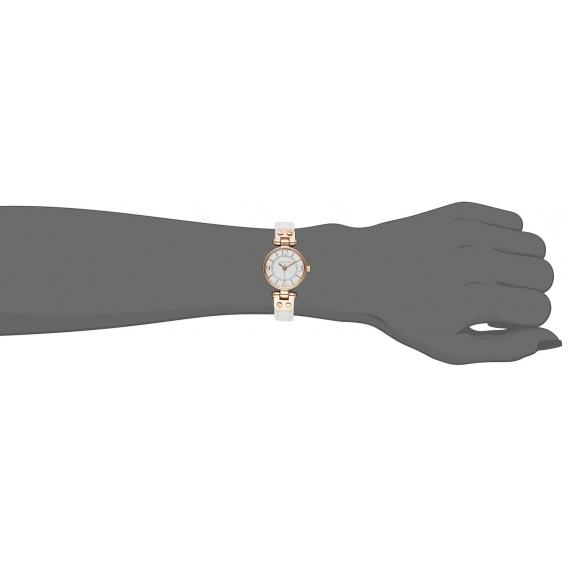 Часы Anne Klein AKK12030RGWT